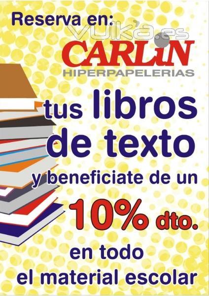 Carlin Cabanillas