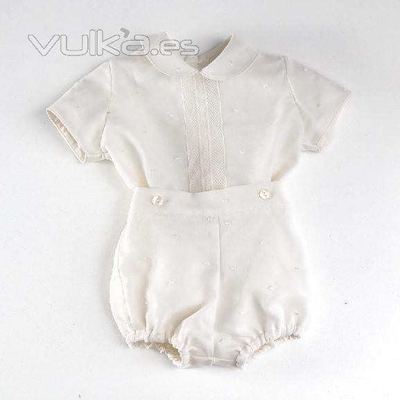 Vestidos o vestido de bautizo para niñas vestidos de