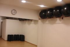 Clinica de fisioterapia marmande - foto 14