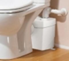 Un wc donde quiera en www.lamarc.es