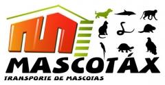 Transporte de mascotas,residencia canina,canguros,paseadores, mascotax - foto 11