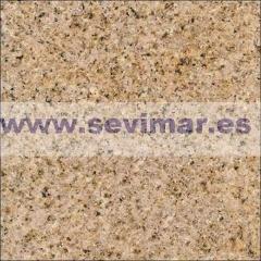 Granito amarillo, granito importacion, 682