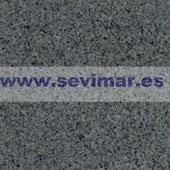 Granito gris, granito gris importacion, 654, granito 654