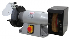Electro esmeriladora industrial neumatica ya 11201  en www.lamarc.es