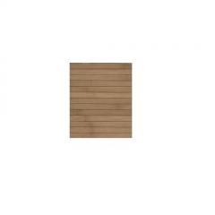 Bambu tablilla 7mm 30x2m   disponible en color natural.  precio: 2.95eur/m2