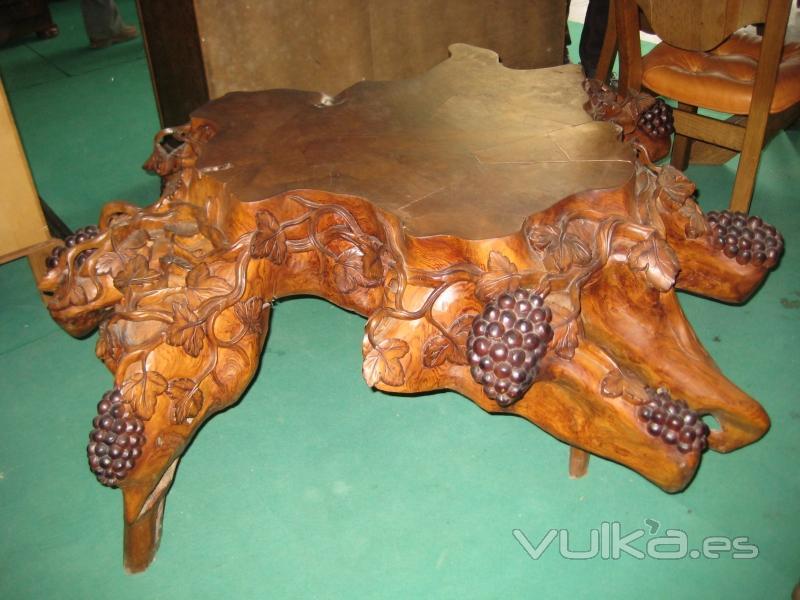 Mueble Baño Rustico Segunda Mano:Muebles El Juncal Zamora – Benavente – Camino El Juncal