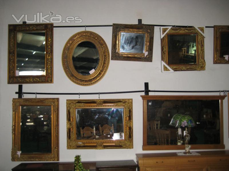Muebles de cocina antiguos de segunda mano - Muebles de cocina albacete ...