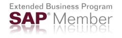 Somos partners oficiales de sap