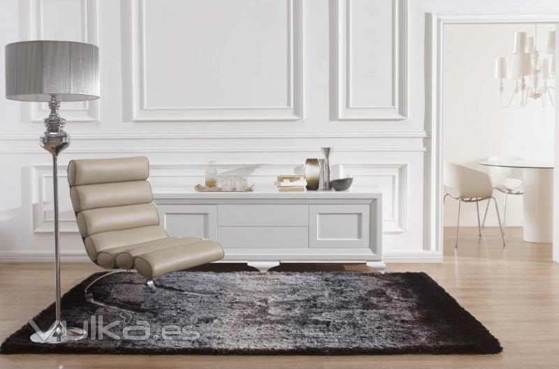 Foto alfombra en varias medidas y colores for Muebles mondejar