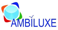 Empresa dedicada exclusivamente al mundo de la ambientaci�n
