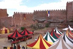 Boda medievalfactory