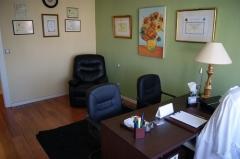 Gabinete de psicolog�a mayte rodriguez alonso  - foto 2