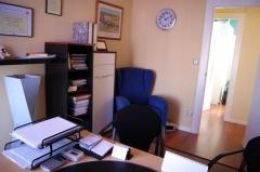 Gabinete de psicolog�a mayte rodriguez alonso  - foto 4