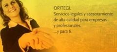 Abogados asesores en portugalete