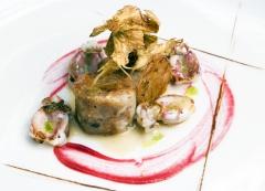 Restaurant bo.tic - foto 28