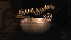 Infografia 3D Salamanca Publicidad A3D Arq3Design