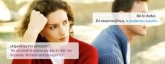 Consulta de psicolog�a carmen castelanos: www.carmencastellanos.com