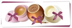 Nuestra crema universal, nuestro mejor producto!!!
