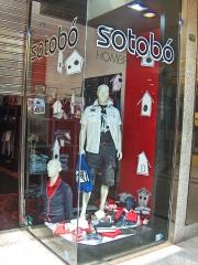 Sotobó - foto 19