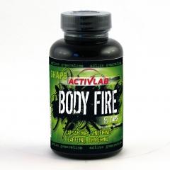 Activlab-spain (venta al por mayor de nutricion deportiva) - foto 21