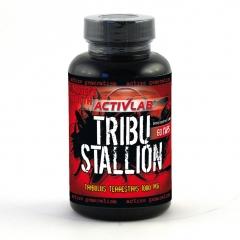 Activlab-spain (Venta al por mayor de nutricion deportiva)