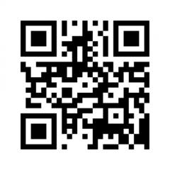 Código QR  lagahe.com ¡Visítanos!