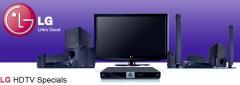 Lg en valladolid soporte 983 226 335 servicio tecnico sat center recondo n�6 / www.satcenter.es