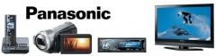 Panasonic en valladolid 983 226 335 soporte autorizado sat center recondo n�6 -www.satcenter.es
