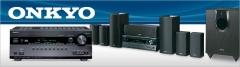 Onkyo hifi en valladolid 983 226 335 sat servicio tecnico center recondo nº6 www.satcenter.es