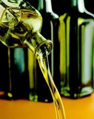 Aceite de oliva virgen extra de castell�n