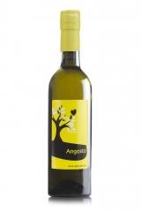 Aceite oliva virgen extra el angosto 50cl.