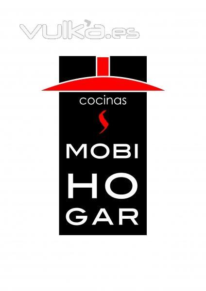Foto logotipo mobihogar cocinas en jerez - Empresas constructoras en jerez ...