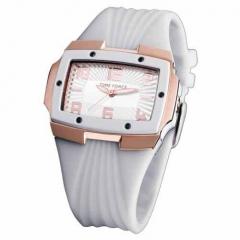 Reloj TimeForce Elsa Pataky Ed. Limitada en MercaOlé