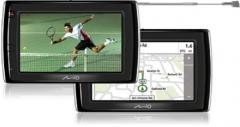 GPS MIO SPIRIT V505 IBERIA TV en MercaOlé