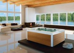 Maxi unique  de jacuzzi , spa de hidromasaje , la mejor oferta  de jacuzzi,bañera de hidromasaje