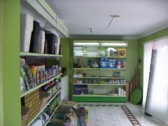 Sativa grow shop http://www.sativagrowshop.com/