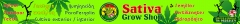 Sativa grow shop grow shop, tienda marihuana, semillas marihuana www.sativagrowshop.com