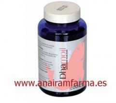 Distribuidores de Codiet, complementos diet�ticos de m�xima calidad y al mejor precio.