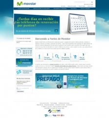 Puntosdemovistar.com