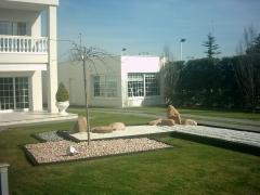 Jardiner�a sostenible, s.l. - foto 18
