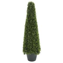 Arbol artificial topiary hojas te 93 en lallimona.com