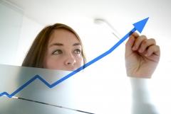 Selenne business intelligence-tecnolog�a orientada a resultados