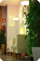 iPSIKE, centro de psicología aplicada, logopedia y neurodesarrollo