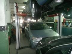 Talleres Auto Azorin 19