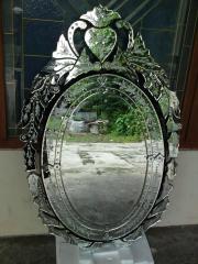 Espejo veneciano modelo vgl-33