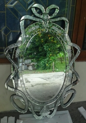 Espejo veneciano modelo vgl-46