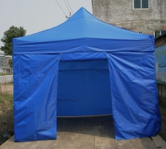 Carpas plegables, 3x3, 6x3, 9x3 impermeables, solycarpa.com