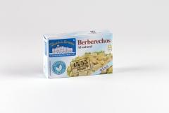 Berberechos ri?as ol120 45-55