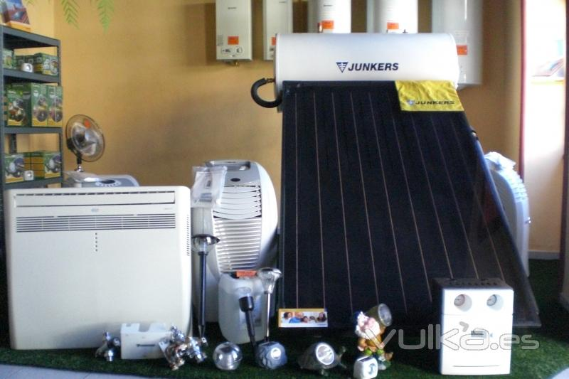 Foto termos electricos calentadores de agua a gas - Termos calentadores de agua electricos ...