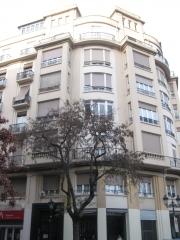Agencia Alphatrad en Zaragoza
